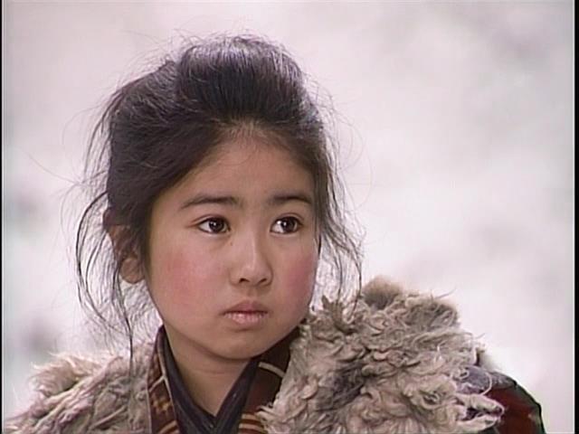 Oshin (1983)