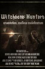 Witchbane: Hunters