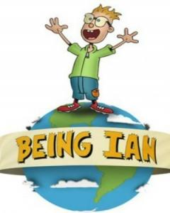 Being Ian: Season 1