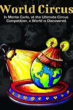 World Circus