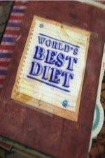 World's Best Diet