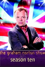 The Graham Norton Show: Season 10