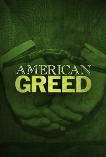 American Greed: Season 10