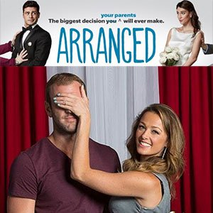 Arranged: Season 1