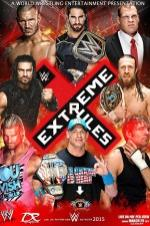 Wwe Extreme Rules 2015