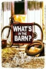 What's In The Barn?: Season 1