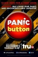 Panic Button Usa: Season 1