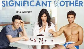Significant Mother: Season 1