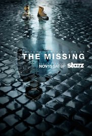 The Missing: Season 2