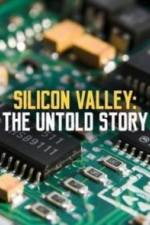 Silicon Valley: The Untold Story: Season 1