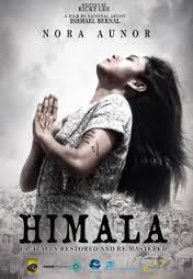 Himala