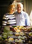Britain's Holocaust Survivors