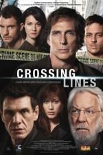 Crossing Lines: Season 3
