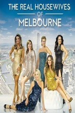 The Real Housewives Of Melbourne: Season 1