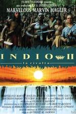 Indio 2 - La Rivolta