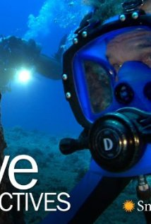 Dive Detectives: Season 1