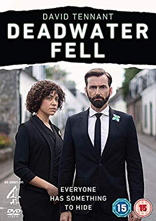 Deadwater Fell: Season 1