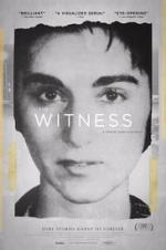 The Witness (2015)