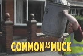 Common As Muck: Season 2