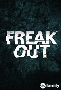 Freak Out: Season 1