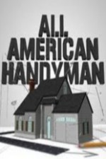All American Handyman: Season 3