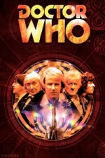 Doctor Who 1963: Season 26