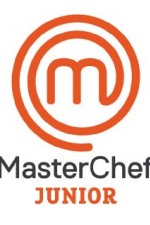 Masterchef Junior: Season 1