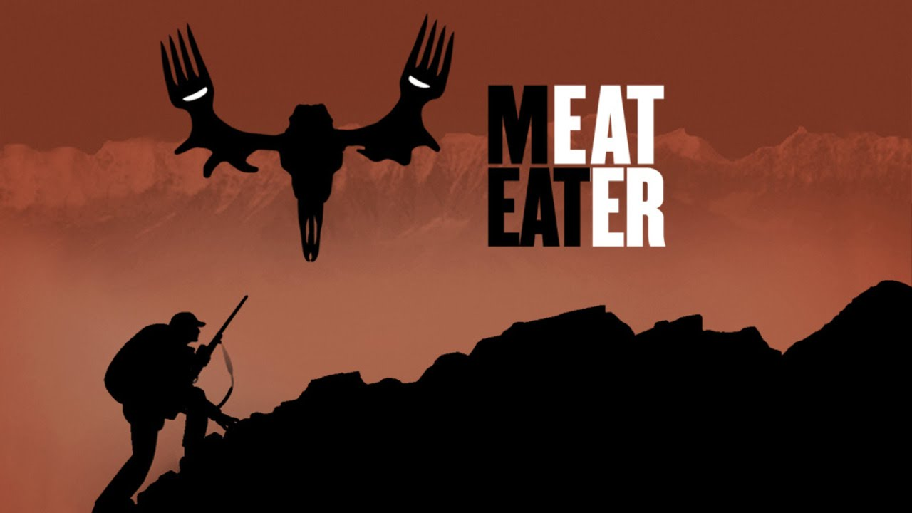Meateater: Season 1