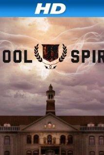 School Spirits: Season 1