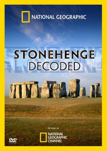National Geographic Documentaries: Season 2010