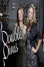 Double Divas: Season 1