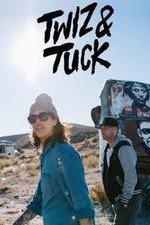 Twiz & Tuck: Season 1