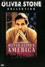 Oliver Stone's America