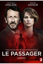 Le Passager: Season 1