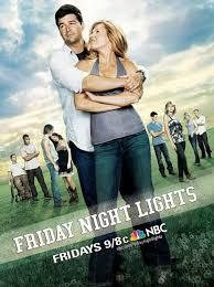 Friday Night Lights: Season 3