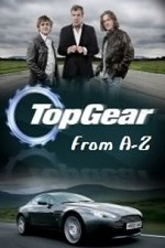 Top Gear From A-z: Season 1