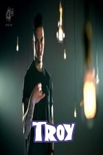 Troy: Season 1