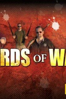 Lords Of War: Season 1