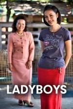Ladyboys: Season 1