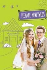 Teenage Newlyweds: Season 1