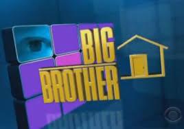 Big Brother (us): Season 17