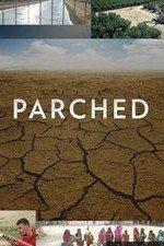 Parched: Season 1