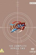 Blakes 7: Season 1