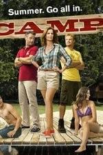 Camp: Season 1