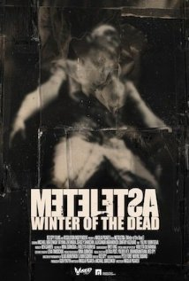 Meteletsa: Winter Of The Dead