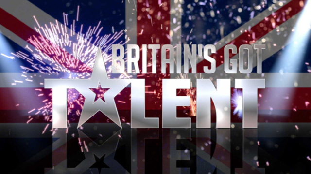 Britain's Got Talent: Season 8
