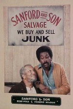 Sanford And Son: Season 1