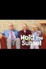 Hold The Sunset: Season 1