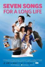 Seven Songs For A Long Life