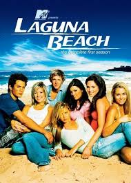 Laguna Beach: The Real Orange County: Season 3